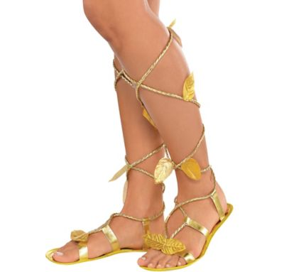 Egyptian Sandals