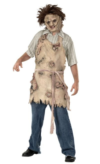 Jason Costume For Kids Party City