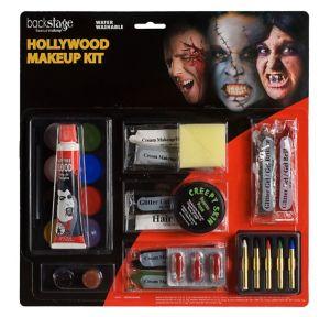 Hollywood Makeup Kit