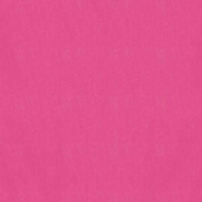 Pink Tissue Paper 8ct