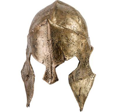Deluxe Spartan Helmet - 300