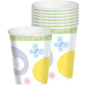 Eggstravaganza Cups 8ct