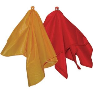 Penalty Flags 2ct