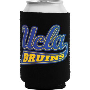UCLA Bruins Can Coozie