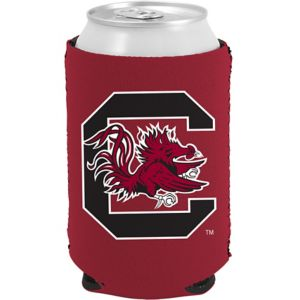 South Carolina Gamecocks Can Coozie