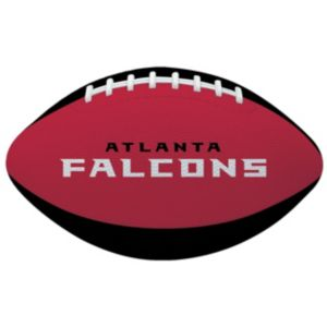 Atlanta Falcons Toy Football