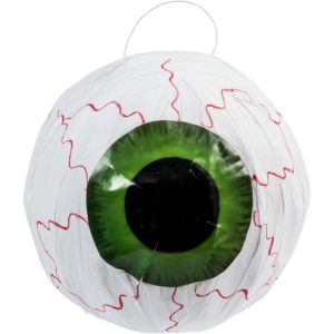 Eyeball Pinata