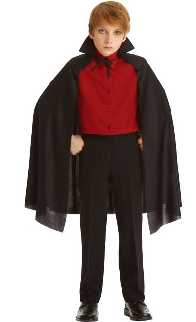 Boys Horror Costumes - Scary Halloween Costumes for kids   Party City