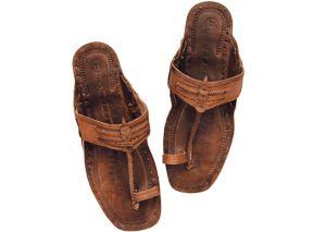 Hippie Sandals