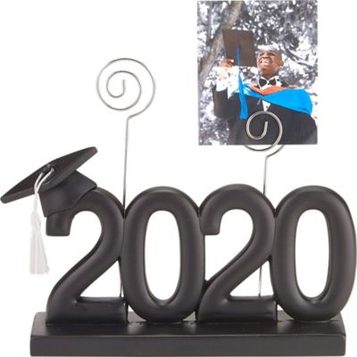 2015 Graduation Photo Holder