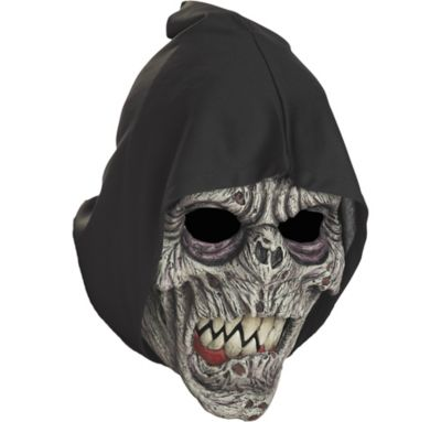 Motion Night Fiend Mask