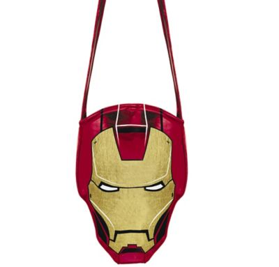 Ironette Handbag