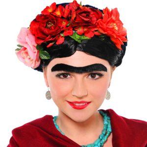 Frida Unibrow