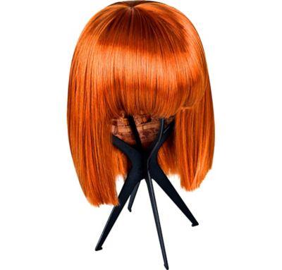 Pleasure Wig Stand