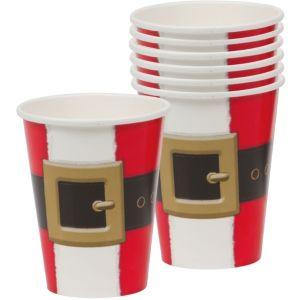 Wonderful Life Cups 8ct