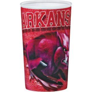 Arkansas Razorbacks 3D Cup