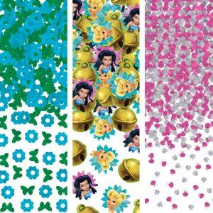 Tinker Bell Confetti 1.2oz