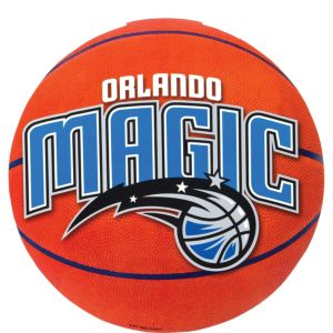 Orlando Magic Cutout
