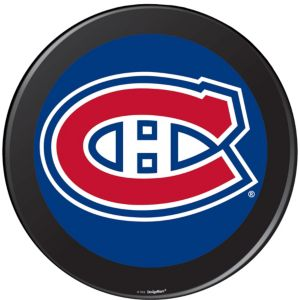 Montreal Canadiens Cutout