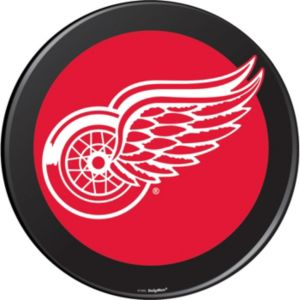 Detroit Red Wings Cutout