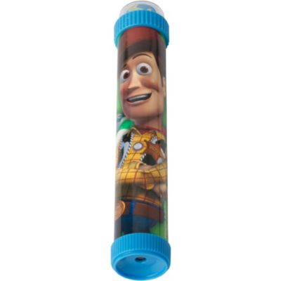 Toy Story Kaleidoscope
