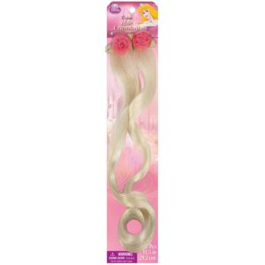 Aurora Hair Extensions 2ct