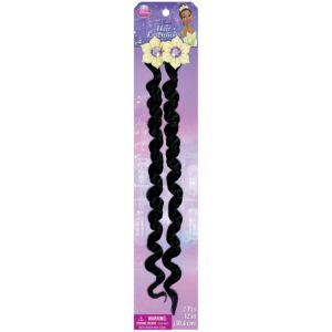 Tiana Hair Extensions 2ct
