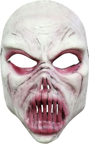Ghoul Mask