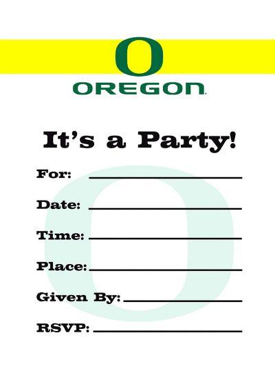 party line oregon number