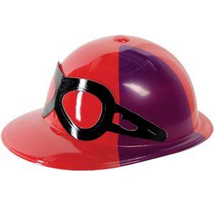Jockey Helmet Party Hat - Horse Racing