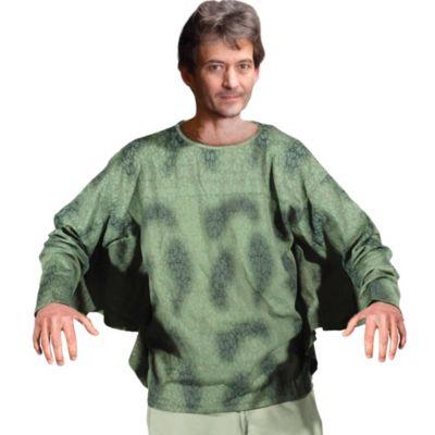 Adult Sea Creature Shirt