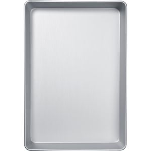 Performance Cake Sheet Pan 12in x 18in