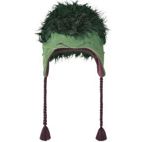 Hulk Peruvian Hat