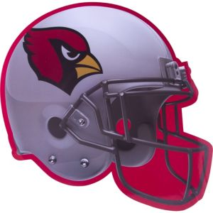 Arizona Cardinals Cutout