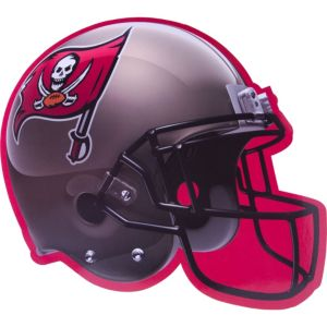 Tampa Bay Buccaneers Cutout