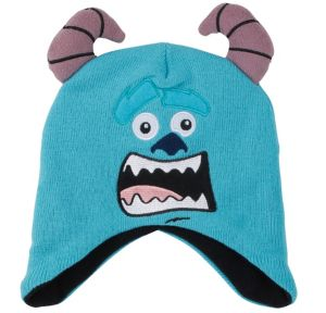 Child Monsters University Sully Peruvian Hat