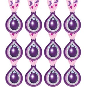 Sofia the First Necklaces 12ct
