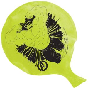 Avengers Whoopee Cushion