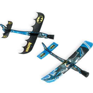 Batman Gliders 2ct