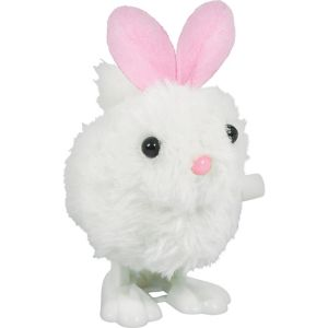 Easter Bunny Windup Toy