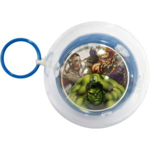 Avengers Auto-Return Yo-Yo