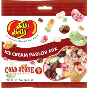 Ice Cream Parlor Jelly Beans 70pc