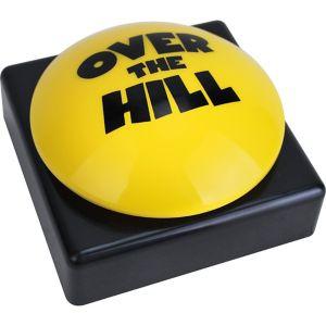 Over the Hill Slammer Button