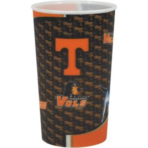 Tennessee Volunteers 3D Cup