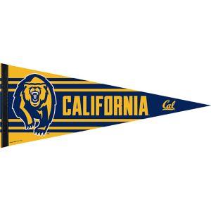 Cal Bears Pennant Flag