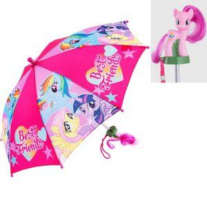 Child My Little Pony Umbrella
