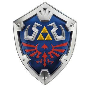 Link Shield - The Legend of Zelda