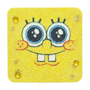 SpongeBob Body Jewelry