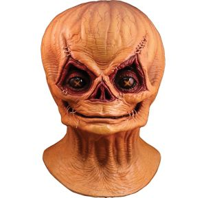 Sam Mask - Trick 'r Treat