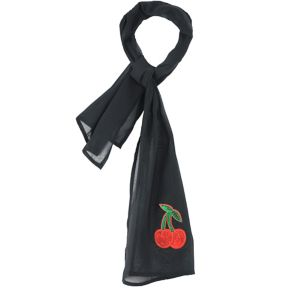 Rockabilly Scarf